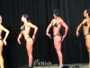 miss-sa-extreme-2013-body-fitness-o-168cm-use-05