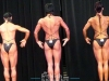 miss-sa-extreme-2013-body-fitness-o-168cm-use-07