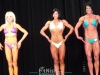 miss-sa-extreme-2013-body-fitness-o-168cm-use-09