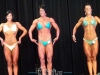 miss-sa-extreme-2013-body-fitness-o-168cm-use-10
