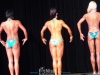 miss-sa-extreme-2013-body-fitness-o-168cm-use-13