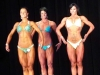 miss-sa-extreme-2013-body-fitness-o-168cm-use-14