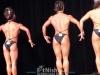 miss-sa-extreme-2013-body-fitness-u-163-use-08