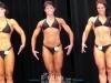 miss-sa-extreme-2013-body-fitness-u-163-use-10