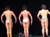 miss-sa-extreme-2013-body-fitness-u-163-use-19