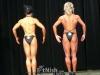 miss-sa-extreme-2013-body-fitness-u-168-01