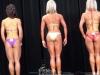 miss-sa-extreme-2013-fitness-bikini-o-163-use-03