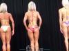 miss-sa-extreme-2013-fitness-bikini-o-163-use-05