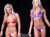 miss-sa-extreme-2013-fitness-bikini-o-163-use-10