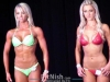 miss-sa-extreme-2013-fitness-bikini-o-163-use-11