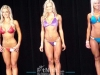 miss-sa-extreme-2013-fitness-bikini-o-163-use-14
