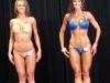 miss-sa-extreme-2013-fitness-bikini-o-163-use-16