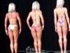 miss-sa-extreme-2013-fitness-bikini-o-163-use-19