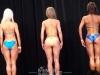 miss-sa-extreme-2013-fitness-bikini-o-163-use-20