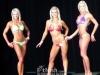 miss-sa-extreme-2013-fitness-bikini-o-163-use-25