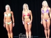 miss-sa-extreme-2013-fitness-bikini-o-163-use-28