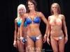 miss-sa-extreme-2013-fitness-bikini-o-163-use-30