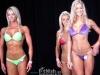 miss-sa-extreme-2013-fitness-bikini-o-163-use-31
