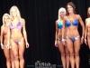 miss-sa-extreme-2013-fitness-bikini-o-163-use-32