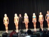 miss-sa-extreme-2013-fitness-bikini-o-163-use-39