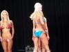 miss-sa-extreme-2013-fitness-bikini-o-163-use-46