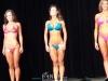 miss-sa-extreme-2013-fitness-bikini-u-163-use-01