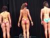 miss-sa-extreme-2013-fitness-bikini-u-163-use-11