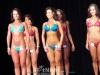 miss-sa-extreme-2013-fitness-bikini-u-163-use-21