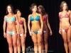 miss-sa-extreme-2013-fitness-bikini-u-163-use-22
