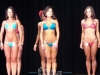 miss-sa-extreme-2013-fitness-bikini-u-163-use-25