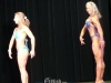 miss-sa-extreme-2013-fitness-03