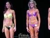 miss-sa-extreme-2013-o-35-beach-bikini-01