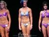 miss-sa-extreme-2013-o-35-beach-bikini-02