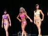 miss-sa-extreme-2013-o-35-beach-bikini-11