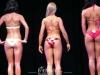 miss-sa-extreme-2013-u-35-beach-bikini-use-08
