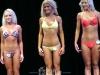 miss-sa-extreme-2013-u-35-beach-bikini-use-11