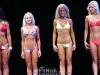 miss-sa-extreme-2013-u-35-beach-bikini-use-12
