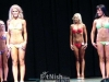 miss-sa-extreme-2013-u-35-beach-bikini-use-23