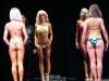 miss-sa-extreme-2013-u-35-beach-bikini-use-26