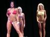 miss-sa-extreme-2013-u-35-beach-bikini-use-27
