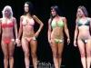 miss-sa-extreme-2013-u-35-beach-bikini-use-37