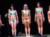 miss-sa-extreme-2013-use-under-21-beach-bikini-03