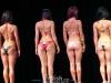 miss-sa-extreme-2013-use-under-21-beach-bikini-04