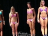 miss-sa-extreme-2013-use-under-21-beach-bikini-06