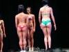 miss-sa-extreme-2013-use-under-21-beach-bikini-10