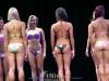 miss-sa-extreme-2013-use-under-21-beach-bikini-27