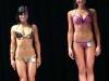miss-sa-extreme-2013-use-under-21-beach-bikini-28