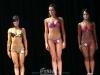 miss-sa-extreme-2013-use-under-21-beach-bikini-29