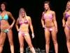 miss-sa-extreme-2013-use-under-21-beach-bikini-34