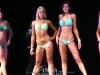 miss-sa-extreme-2013-use-under-21-beach-bikini-36